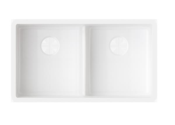 Amazing Sinks Corian Solid Surfaces Corian Download Free Architecture Designs Scobabritishbridgeorg